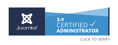 Administrator-Badge-2.png