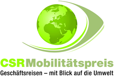 CSR-Mobility Award