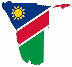 ILT SADC